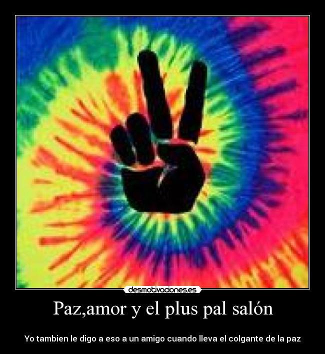 paz pal