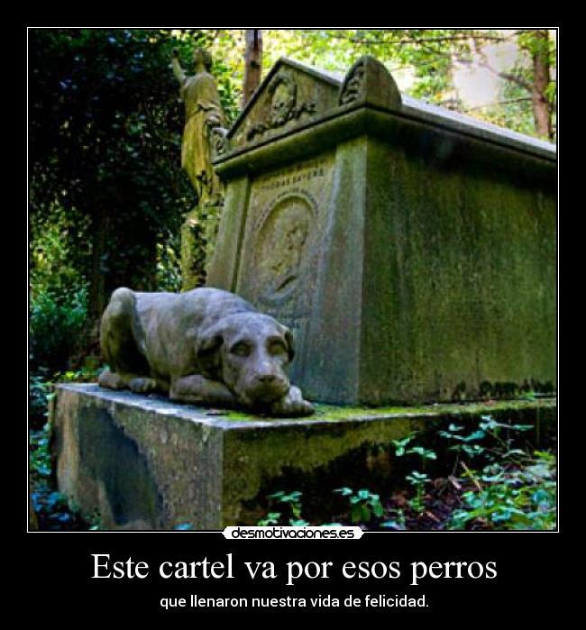 La Tumba del Perro de la Casa-Robinson Jeffers Perro_tumba.50120058_std