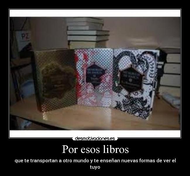 http://img.desmotivaciones.es/201107/poresoslibros.jpg