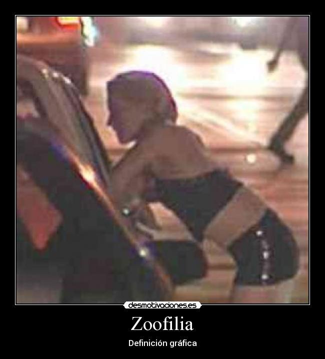 definicion prostituta