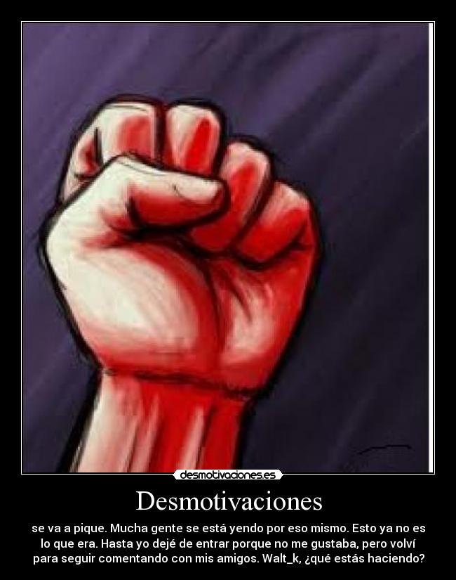 http://img.desmotivaciones.es/201107/puosisi.jpg