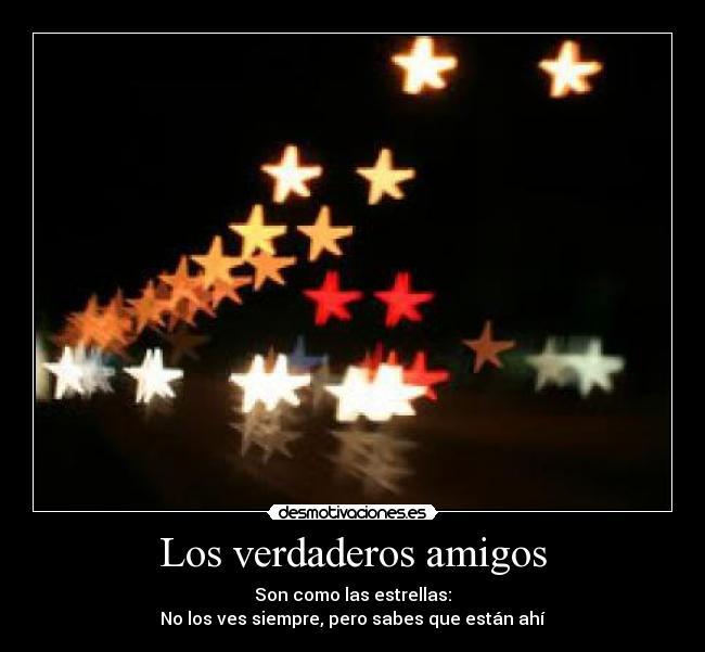 http://img.desmotivaciones.es/201107/stars1.jpg