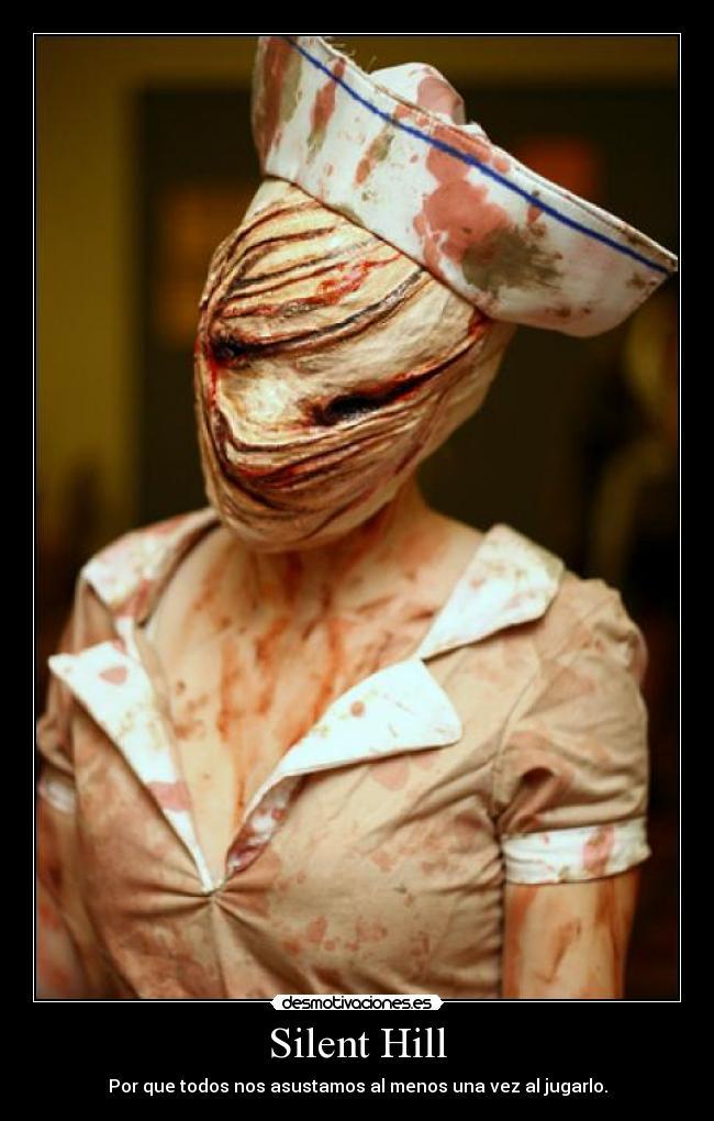 Mas de la enfermera tetona pero ahora mamando - 2 part 6