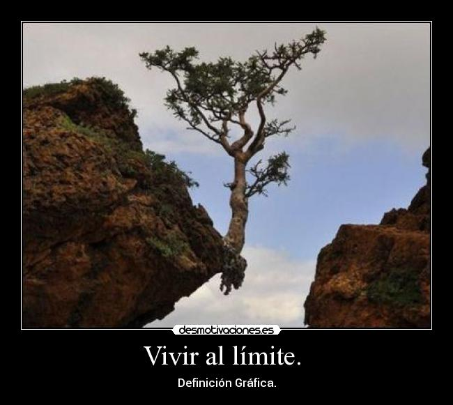 Vivir-al-limite.