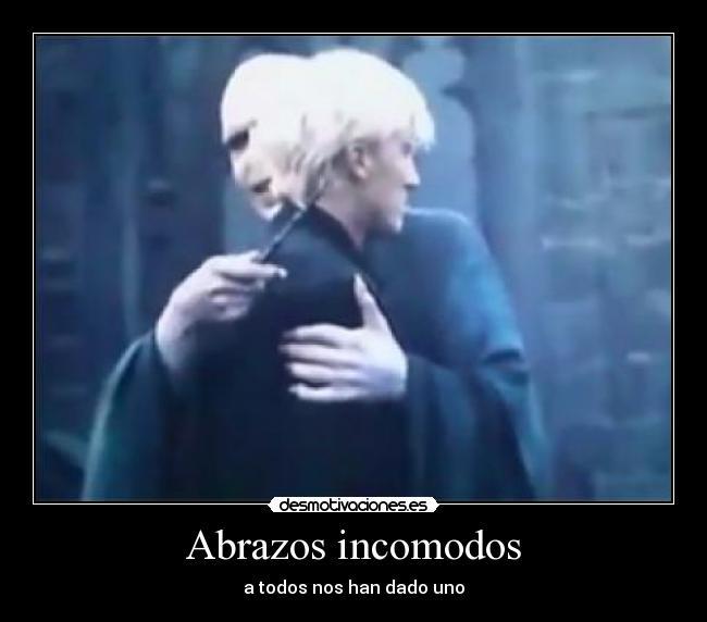 Abrazos-incomodos