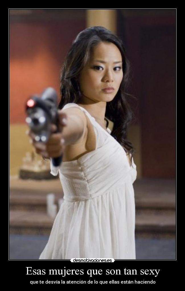 Asesinos seriales mujeres asesinas 4