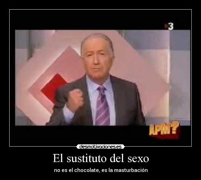 porno masturbacion sexoporno