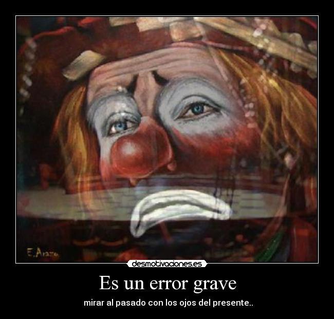 http://img.desmotivaciones.es/201108/1230670956788_f.jpg