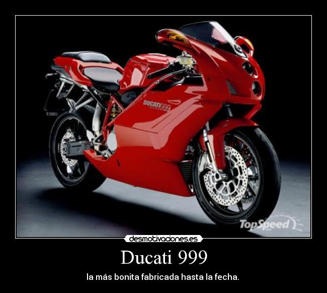 Maria Cola Ducati