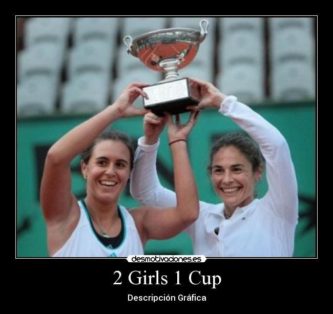 2 girls 1 cup porno Nude Photos 6