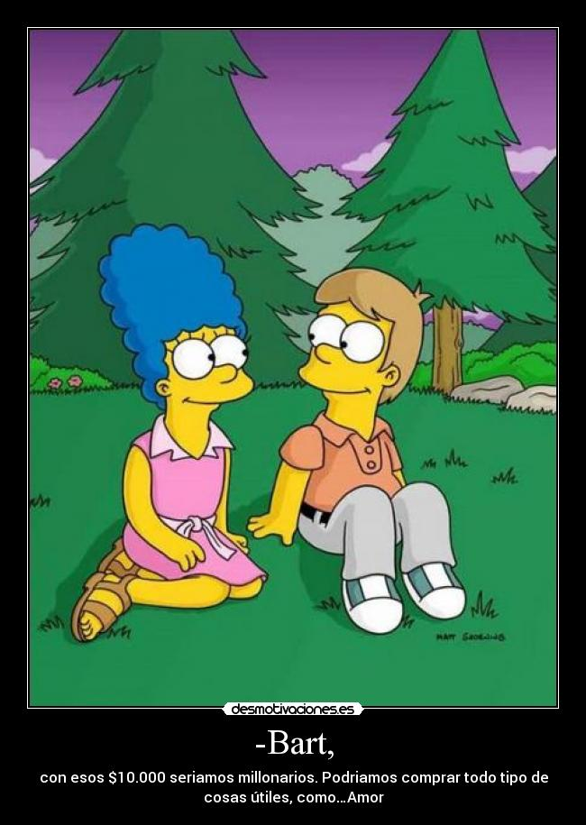 Download bart is tattoo pictures to pin on pinterest page 2 for Homer simpson vagina tattoo