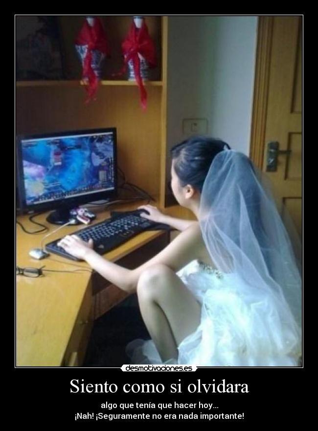 Como jugar counter strike no steam 1 6 online dating 6