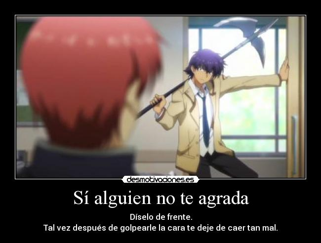 Desmotivaciones Angel Beats! Angel_Beats__01__Large_08_7039