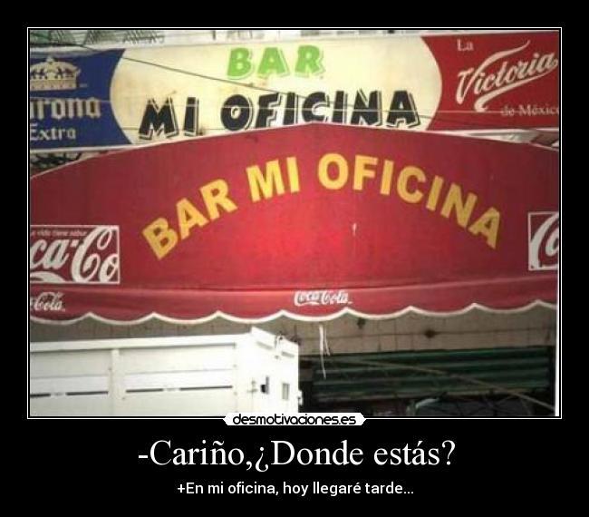 -CarinoDonde-estas