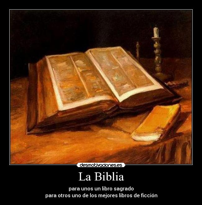 prostitutas en zafra prostitutas en la biblia