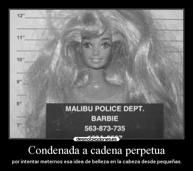 Condenada-a-cadena-perpetua