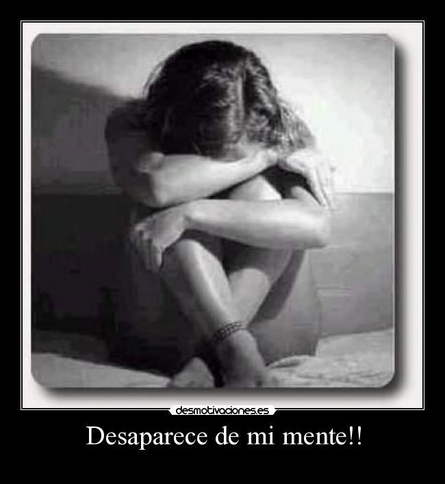 http://img.desmotivaciones.es/201108/Dibujo_343.jpg