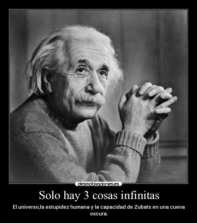 Solo-hay-3-cosas-infinitas