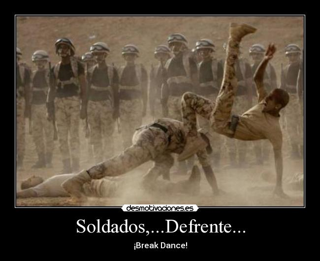 Frases De Amor Militar: Soldados,...Defrente...