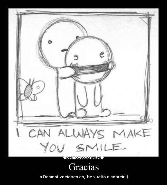 U Always Make Me Smile Quotes: Usuario: Catwoman666