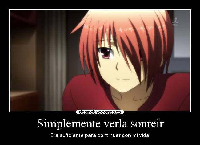 Desmotivaciones Angel Beats! Mazui_Angel_Beats__07_A3DD1EB5.mkv_1