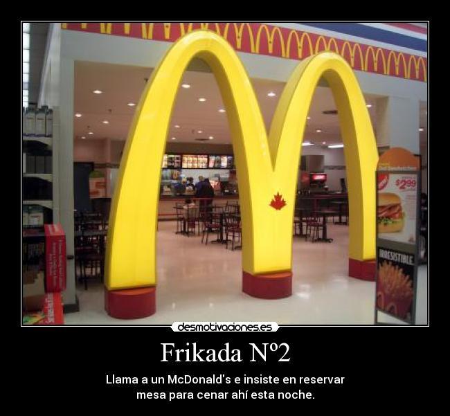 Frikada-N2