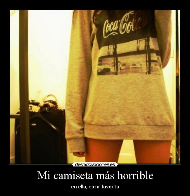 Mi-camiseta-mas-horrible