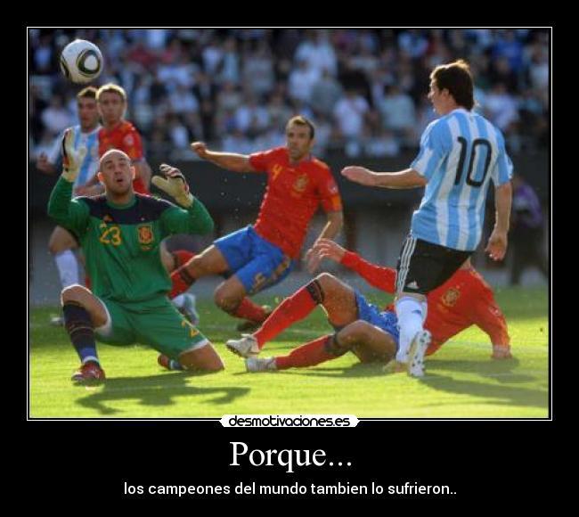 Lio Messi a por el 4 Balon de Oro seguidos