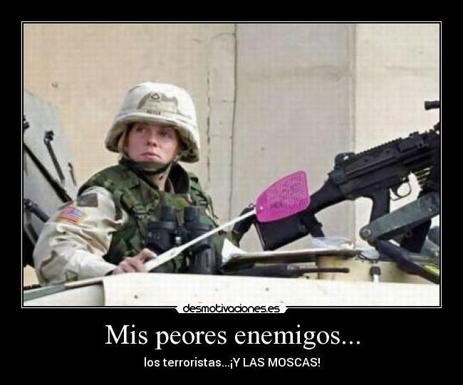 Mis-peores-enemigos...