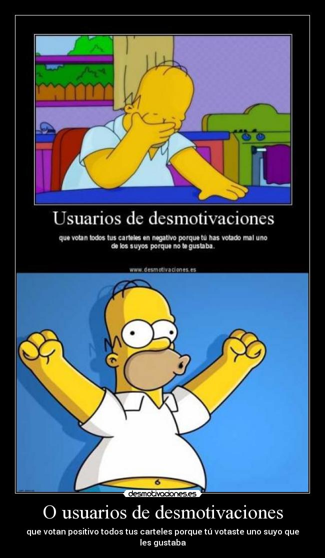 Homer Simpson Meme Diet