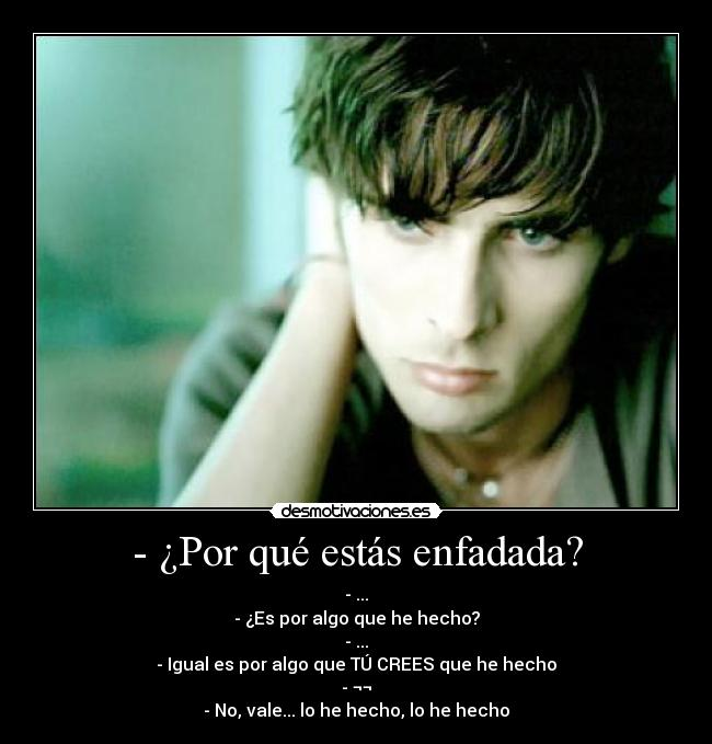 carteles falta fotos tyson ritter all american rejects ends tonight desmotivaciones