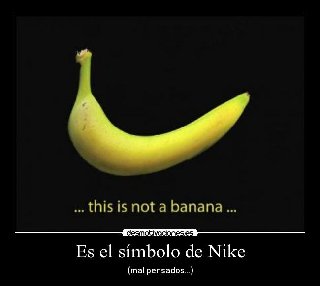 Simbolo Da Nike Pictures to Pin on Pinterest - TattoosKid