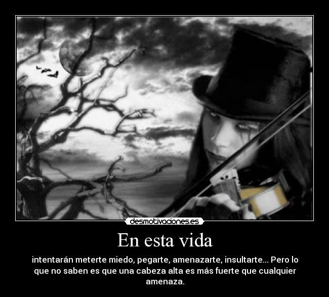 image Mi mujer favorita 05