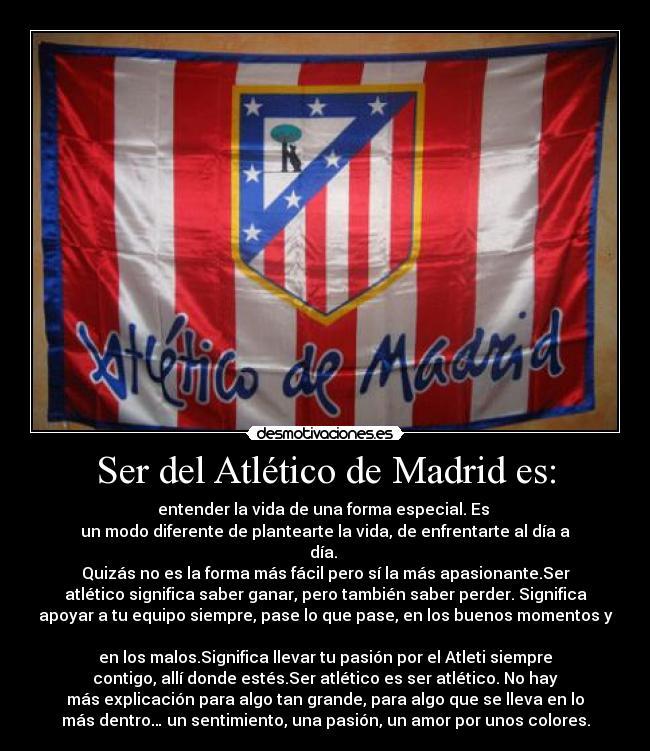 ¡FELICITACIONES, MARICARMEN! Atletico_madrid