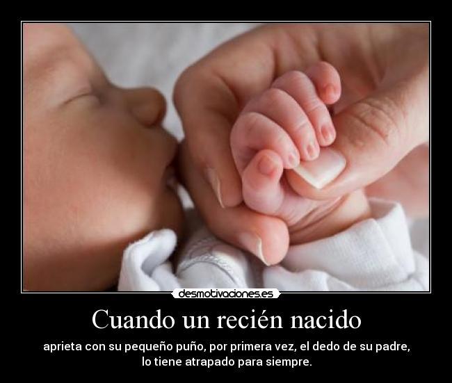 Frases para un sobrino recien nacido - Imagui