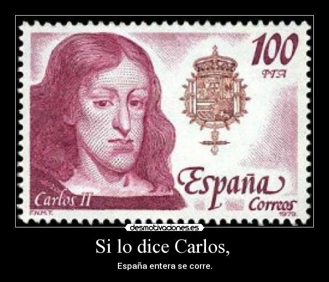Si-lo-dice-Carlos