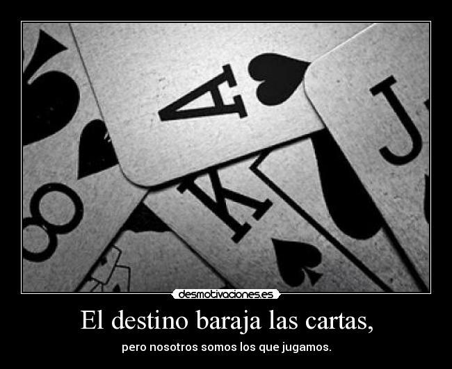 http://img.desmotivaciones.es/201108/cartis.jpg