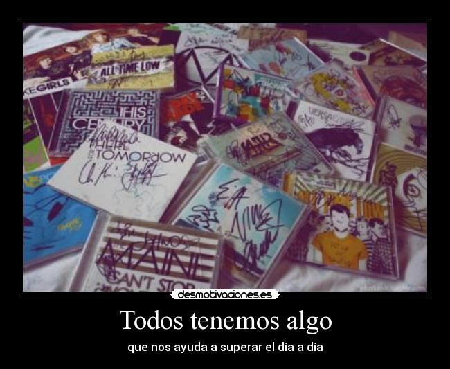 carteles all american rejects all time low rocket the moon this century the maine there for tomorrow desmotivaciones