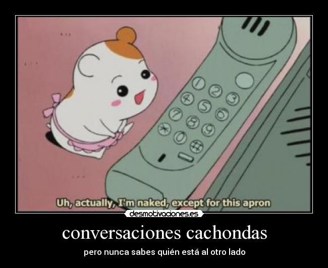 carteles ignacx ebichu anime manga conversacion cachondo desmotivaciones