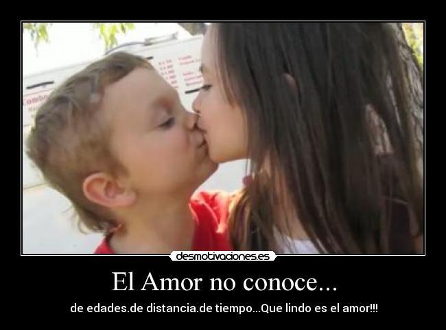 muchos besos pormo español
