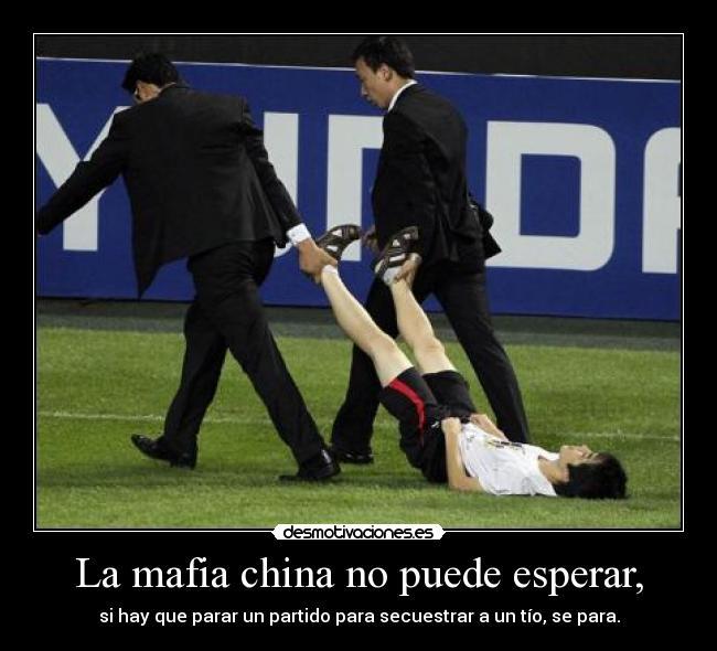 La-mafia-china-no-puede-esperar
