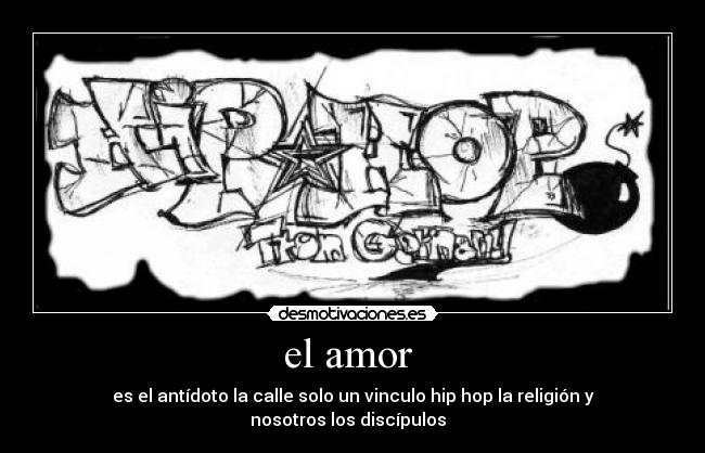 Descargar MP3: Papi Sanchez Amor y Hip Hop mp3