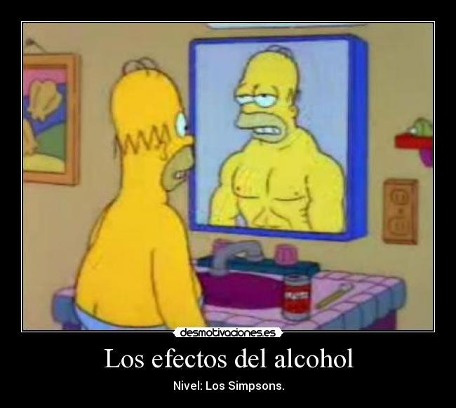 Nlp el código al alcoholismo