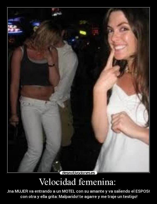 Esposas maduras teniendo sexo