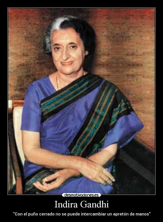 indra gandhi essay Short essay on indira gandhi in telugu  click here cyclic electron transport in photosynthesis model essay plan for a g322 media studies film response.