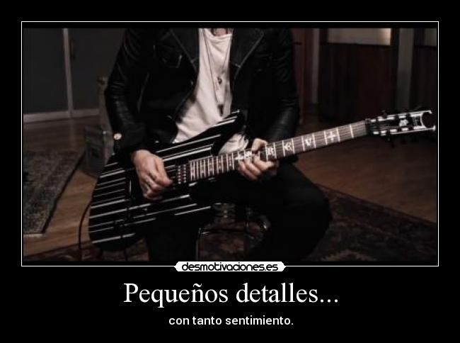 carteles the rev reverdend tholomew plague a7x avenged sevenfold fiction nightmare far away synyster rip desmotivaciones