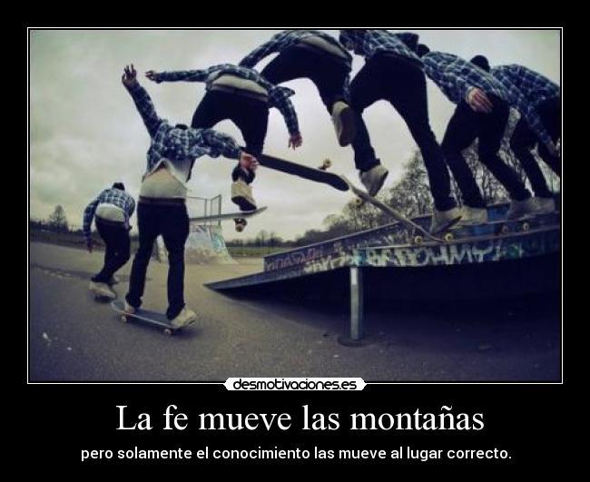 La-fe-mueve-las-montanas