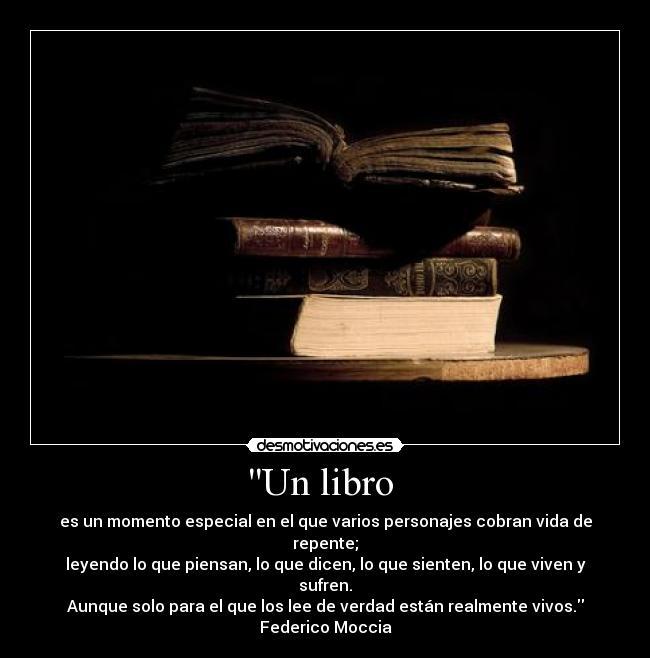 Un-libro
