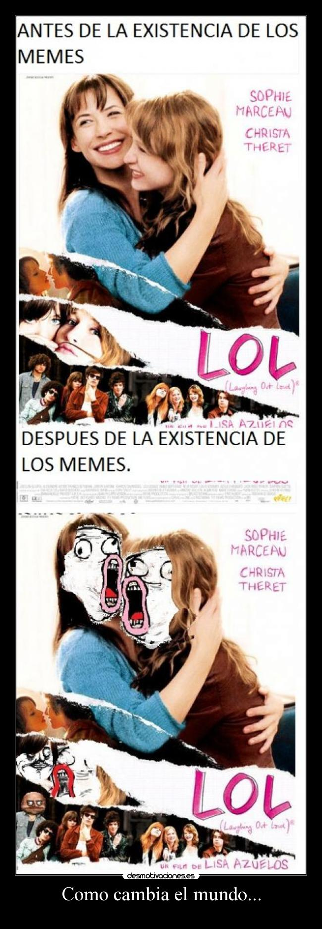 carteles mundo memes lol pelicula lol mas lol paint editar porno xxx mayores edad amateurs desmotivaciones