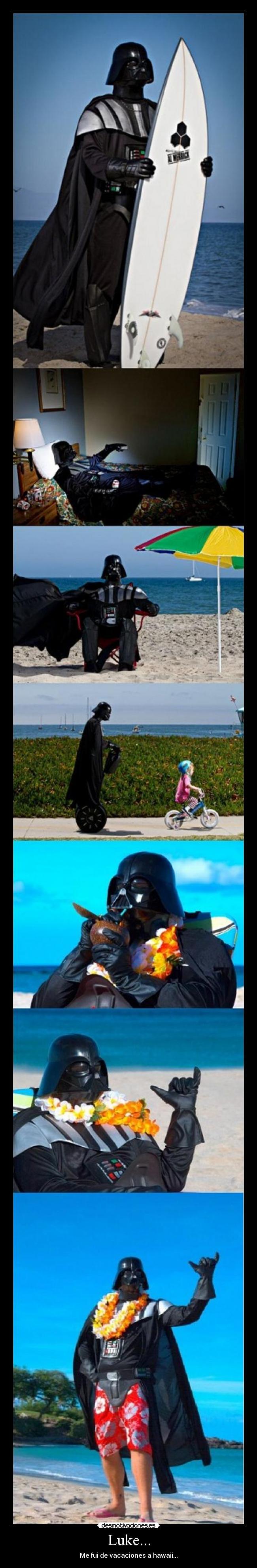 Imagenes graciosas de todo tipo (: